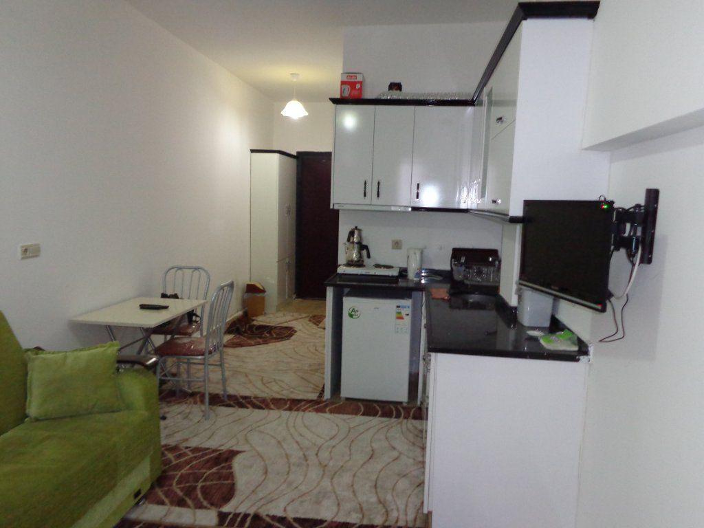 Gaziantep günlük kiralık ev üniversite