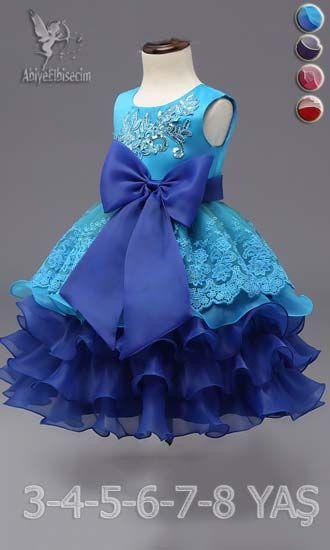 18a7ffec5c28b kız çocuk abiye elbisesi dantel,bebek elbise,kız çocuk elbise,kız çocuk  elbise modelleri