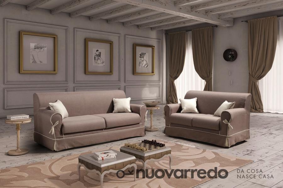 Nuovarredo divano duca nel 2019 divano arredamento e for Arredamento made in china