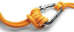 Reparatur und Service für Haushaltsgeräte von Bosch