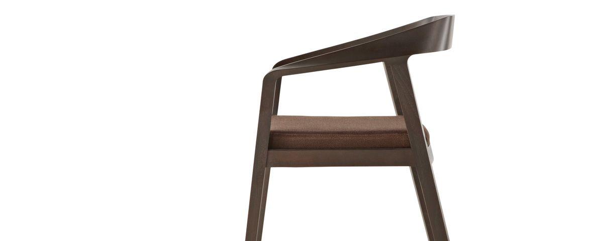Full Twist   Guest Chair   Herman Miller