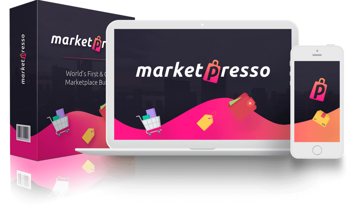 Sell Any Service Easily With This Brand New Technology In 2020 Sell Services Marketing Online Business
