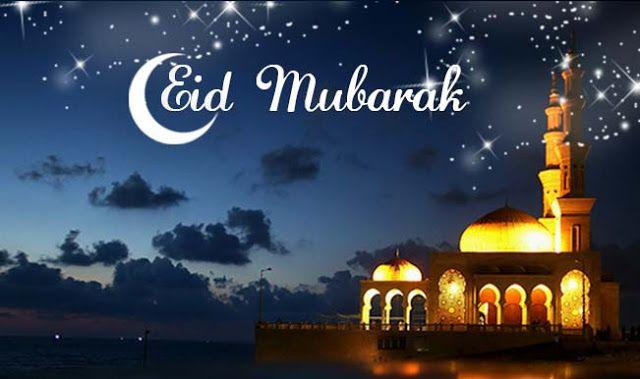 Happy ramadan eid mubarak wishes 2018 images greetings status happy ramadan eid mubarak wishes 2018 images greetings status quotes ramzan festival m4hsunfo