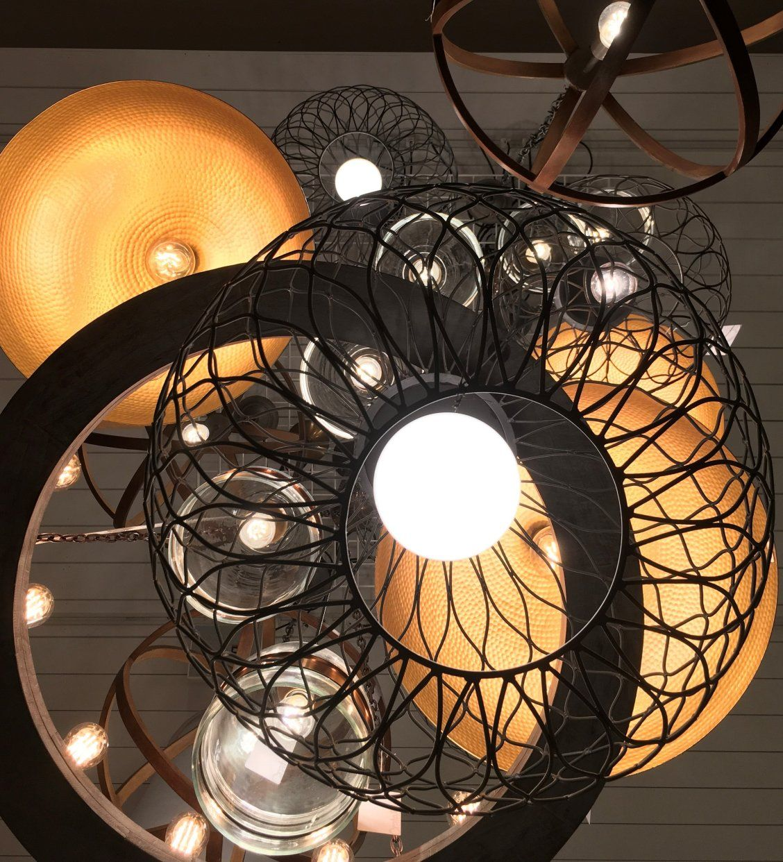 Lighting Is An Essential Component In Any Home And Adding
