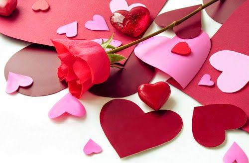 Arti Cinta Dan Kasih Sayang Gambar Selamat Ulang Tahun Harapan Ulang Tahun Valentine