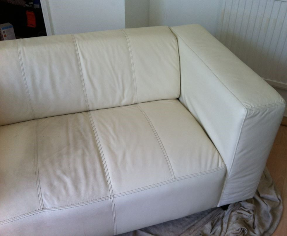 Leather Sofa Care Products 95 With Dimensions 981 X 807