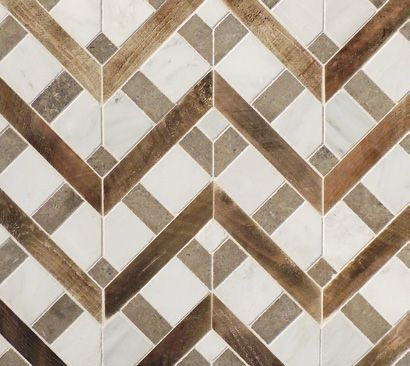 Pin by Candy Pimploy on Floor finishes | Pinterest | Tile ideas ...