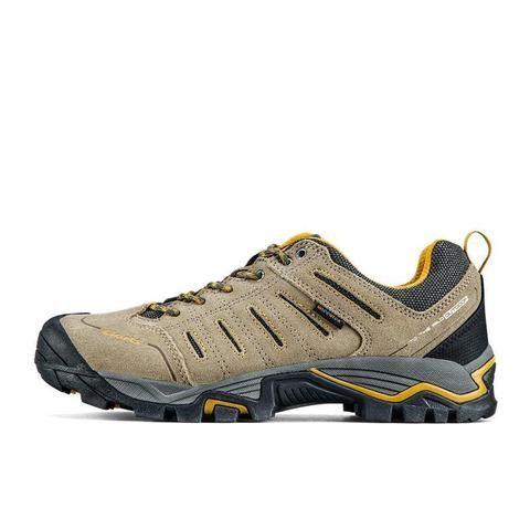 610b401392c64 Clorts 62706 Hiking Shoes - Men's in 2019 | Men's Footwear | Shoes ...