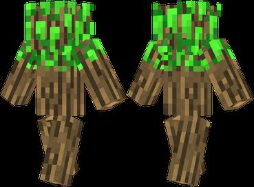 Tree Minecraft Skins Minecraft Skins Minecraft Minecraft Skin