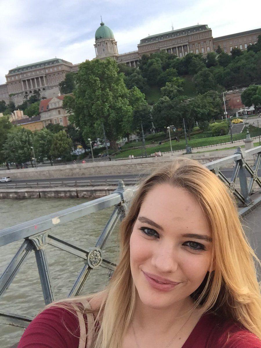 Selfie Kenna James nudes (44 photos), Selfie