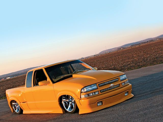 Pin By Phil Julo Ii On S10 Chevy S10 2003 Chevy S10 Sport Truck