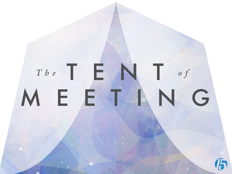 Moses and the Tent of Meeting  sc 1 st  Pinterest & Moses and the Tent of Meeting | Devotionals | Pinterest