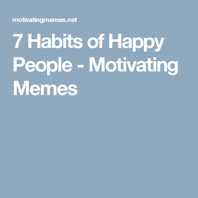 Pin On My Inspirational Moments