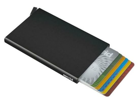 pretty nice 22c80 cca11 Best Credit Card Holder Wallet | wallets | Best credit cards, Card ...