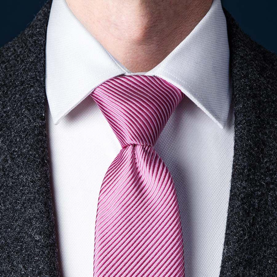 sortie de gros renommée mondiale le dernier How To Tie A Necktie | Different Ways Of Tying A Tie | Ties ...