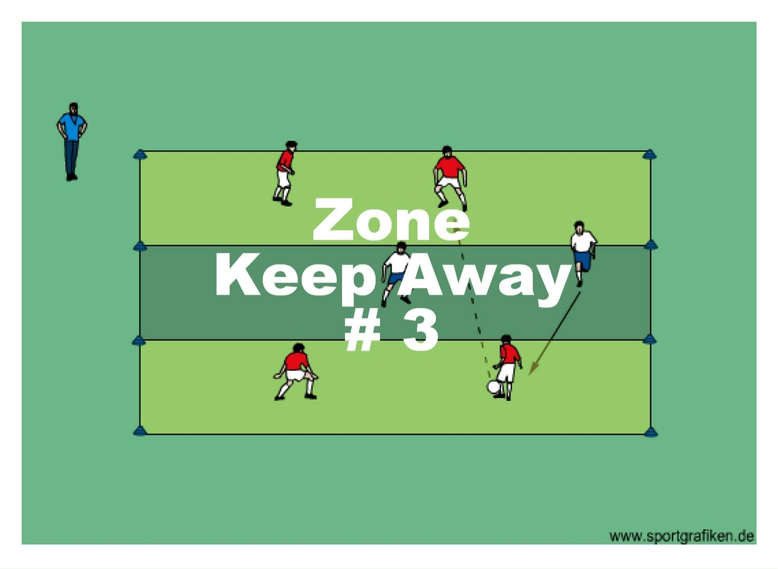 Advanced Moving Soccer Passing Drills Advanced Moving Soccer Passing Drills Soccer Passing Drills Soccer Coaching Drills Coaching Kids Soccer