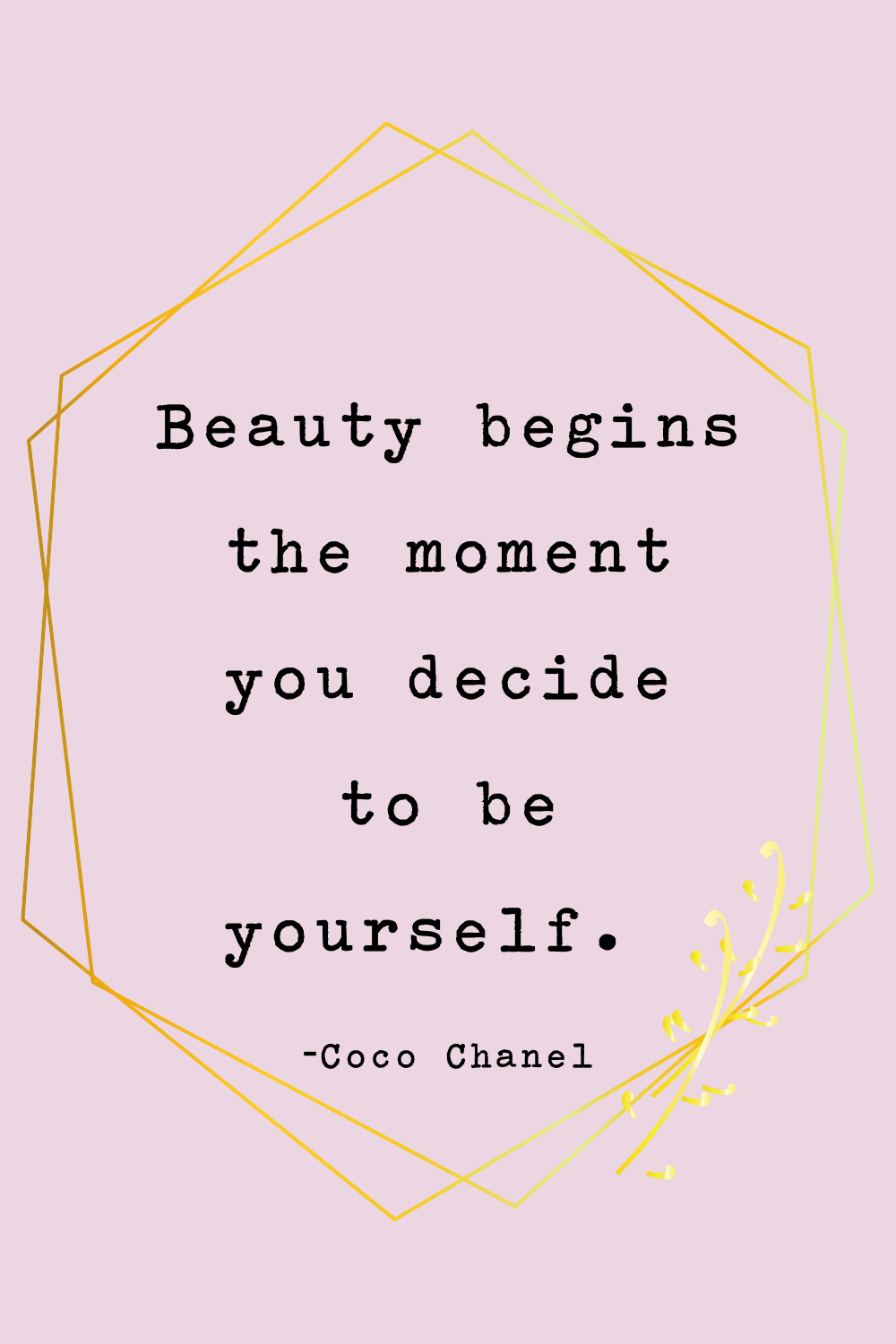 50 Inspiring Self Confidence Quotes to Celebrate Being You