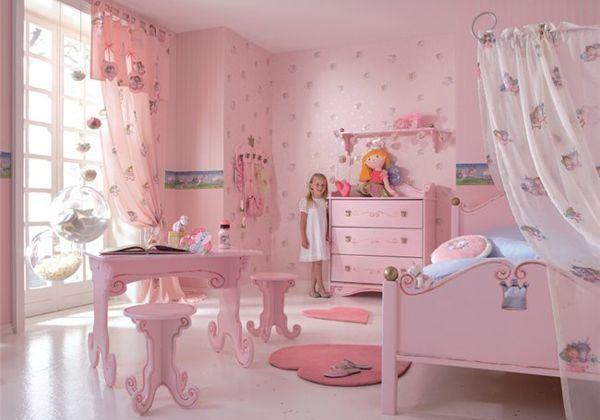 Room Mdchen Ikea Kinderzimmermadchen Jaterg Dekoideen Jugend Coole Pinterest Dekor Einr Zimmer Madchen Kinder Zimmer Madchen Kinder Zimmer