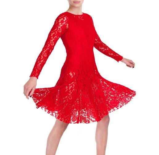 Dancewear Patterns Sewing Projects Pinterest Sewing Patterns