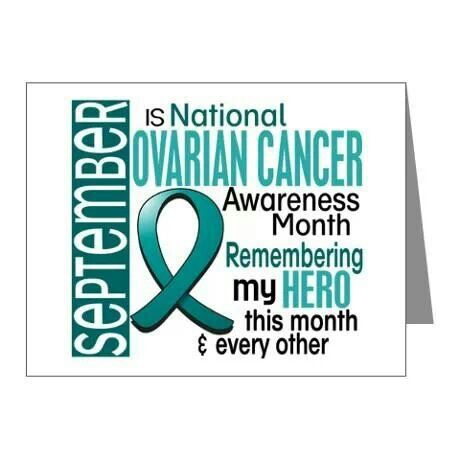 Who is your hero? Visit curelauncher.com to chat and help your hero find out all the treatment options