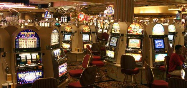 ReporteLobby: Acapulco planea atraer turismo con nuevo casino tipo Las Vegas