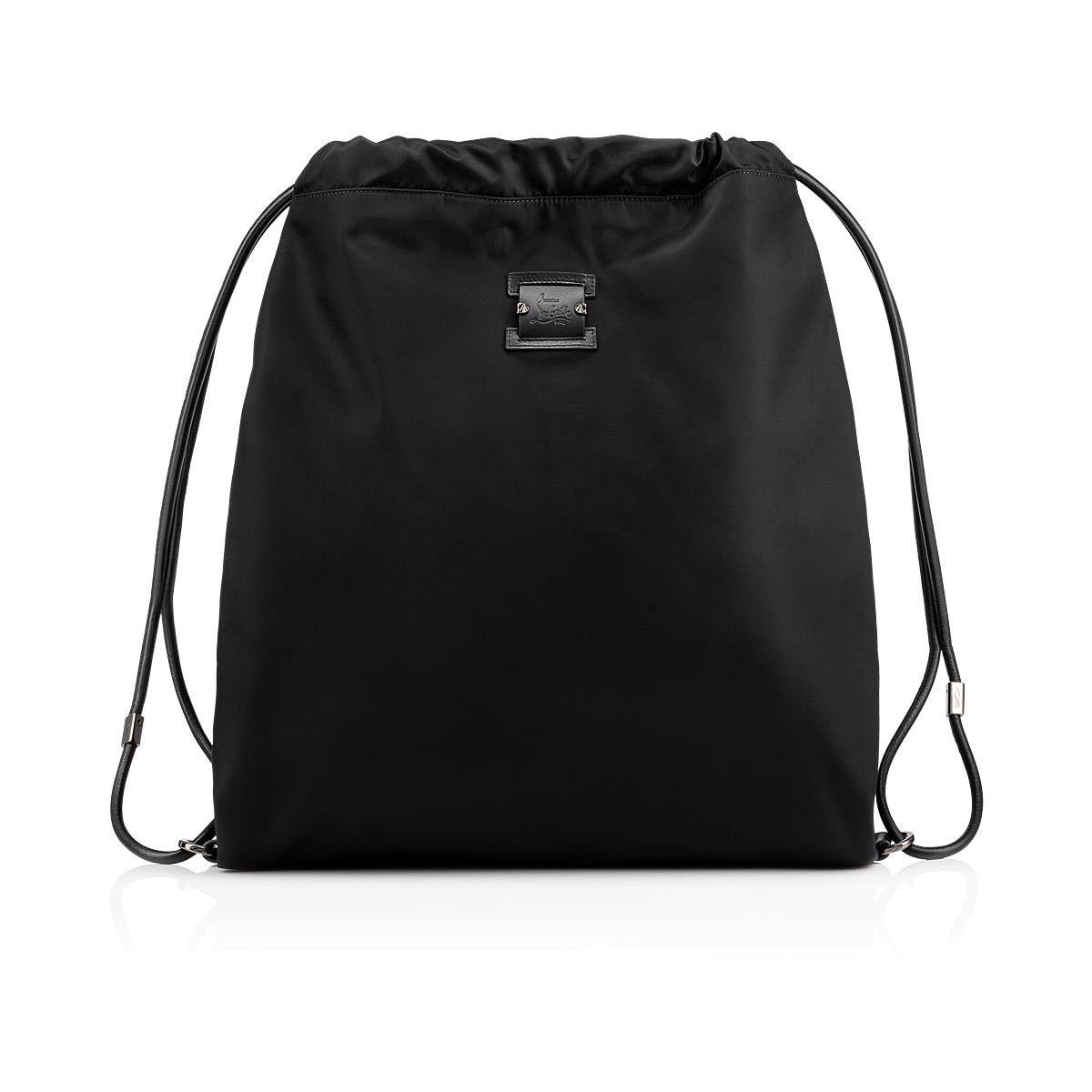 1d8ad986772 CHRISTIAN LOUBOUTIN Kaloubi Backpack. #christianlouboutin #bags ...