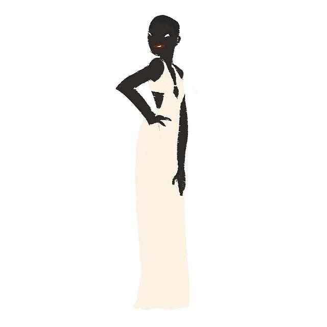 Oscars Fashion 2015 #lupitanyongo #oscars #redcarpet