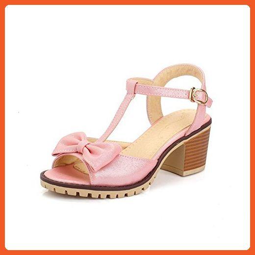 Zimmermann Scallop Kitten Heel Sandals Kitten Heel Sandals Sandals Heels Womens Fashion Shoes