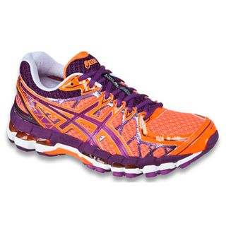 ASICS GEL GEL Kayano 20 NYC Femmes Femmes à City Sports ASICS | f20e270 - resepmasakannusantara.website