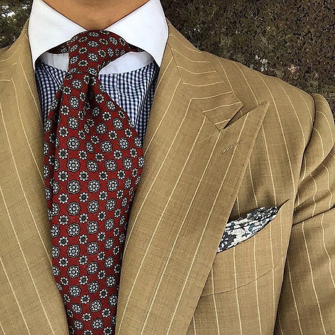 British style u mnswrmagazine detailsu by repost menswear