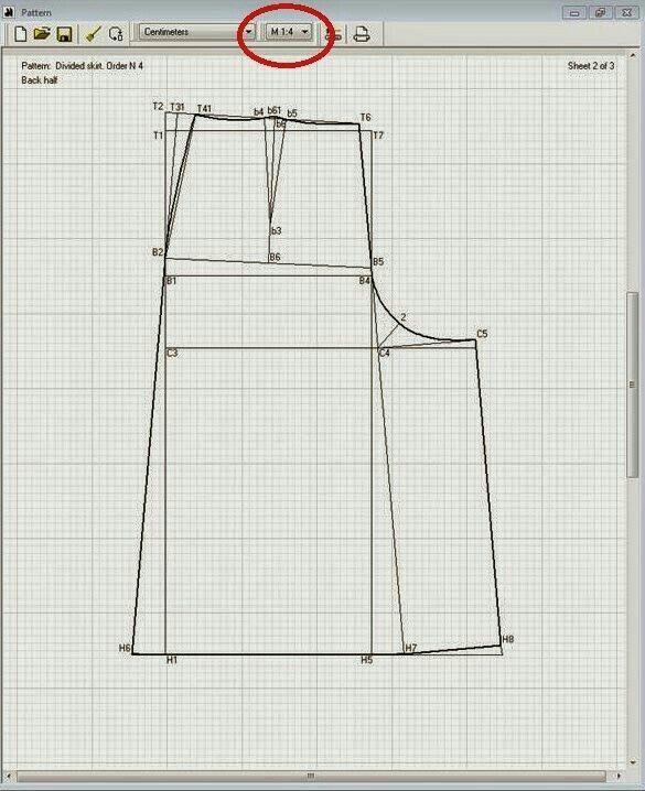 Pin de Stella Martinez en bolsos tejidos | Pinterest | Patrones ...