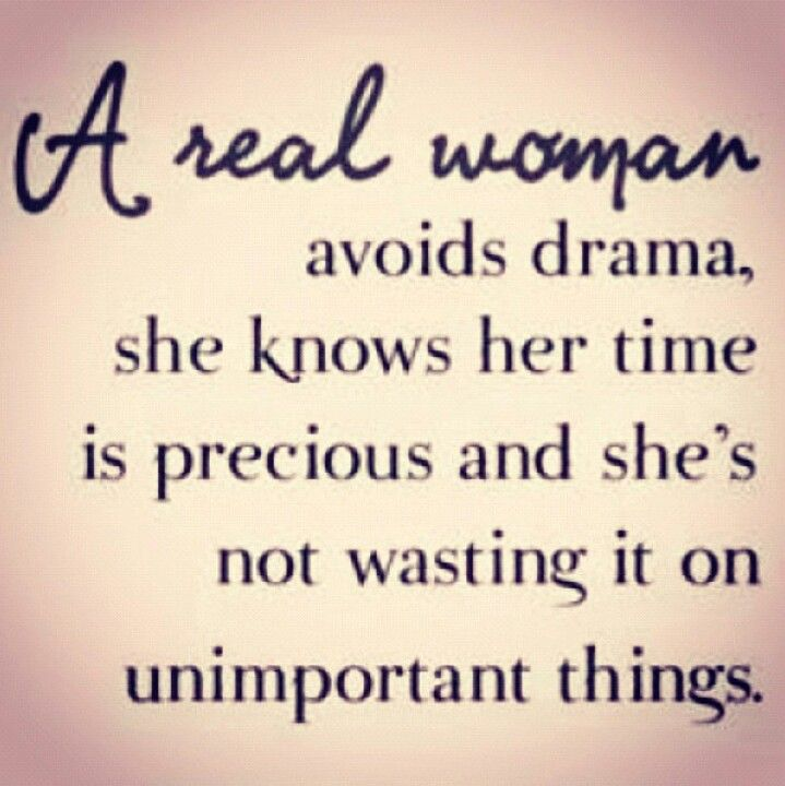Jealousy Quotes, Drama Quotes, Quotes
