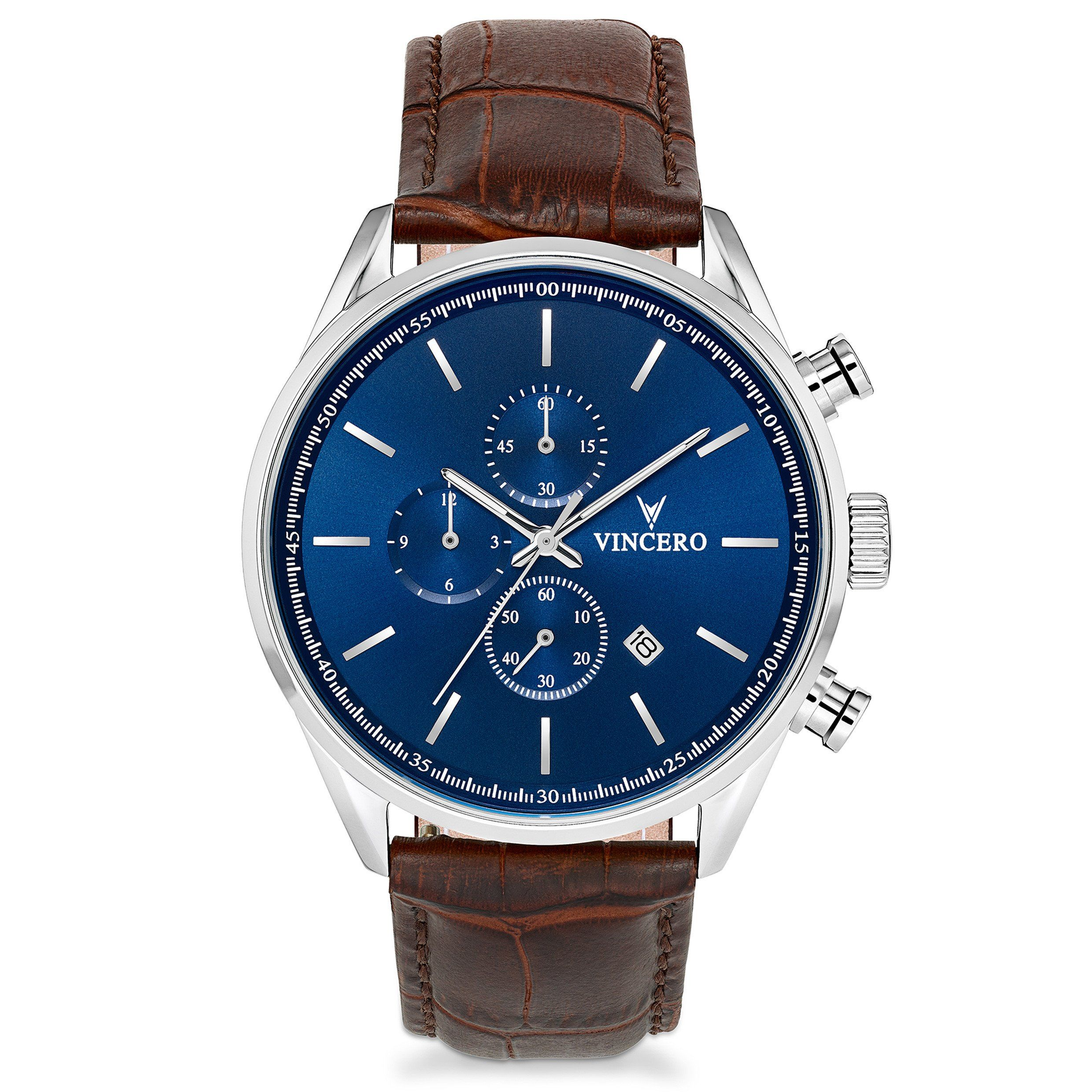 6dca0bc70ff9 All Watches – Vincero Watches