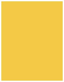 Xy Marker Doodles Yellow Heart 3 Yellow Heart Heart Doodle Heart Drawing