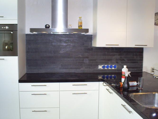 Tegels keukenwand google zoeken huis searching