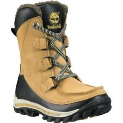 Photo of Timberland Toddler Chillberg Rime Ridge Hp Waterproof Boot | Us 5 / Eu 21 / Uk 4.5,us 5.5 / Eu 22 /