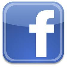 IPhone 4 Owners Having Problems With Facebook