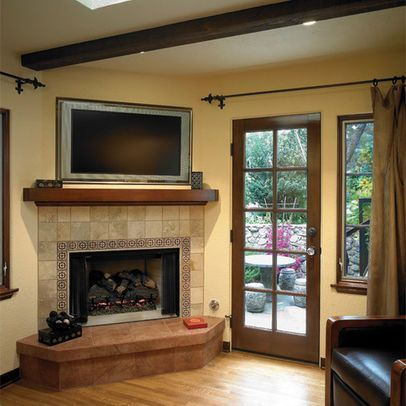 Top Cool Tips Fireplace Built Ins Bench contemporary fireplace tall