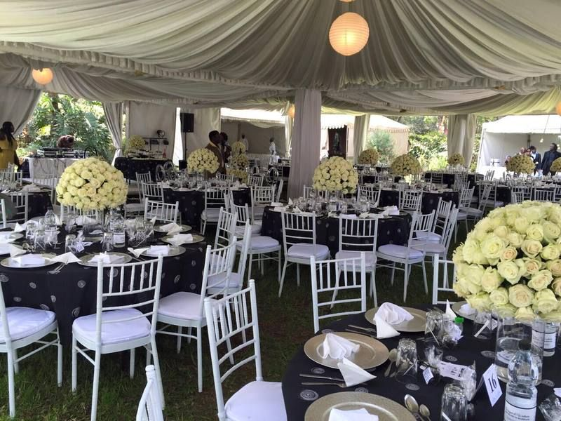 Rosedale gardens kilimani weddings kenya wedding venues rosedale gardens kilimani weddings kenya junglespirit Gallery