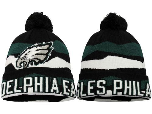 2017 Winter NFL Fashion Beanie Sports Fans Knit hat  609ead01e