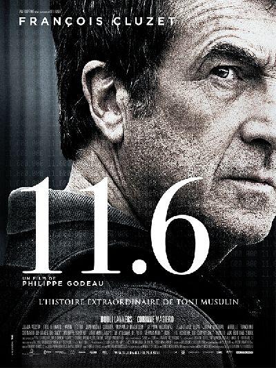 film 11.6 dvdrip