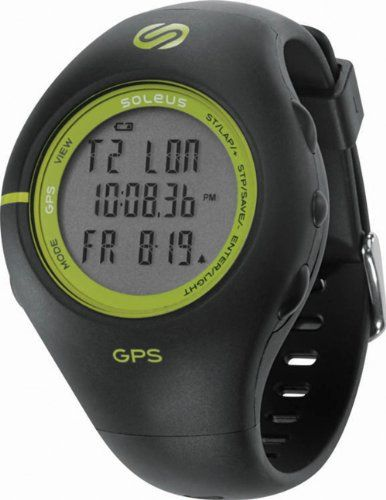 Soleus GPS 1.0 Runners Speed and Distance Watch (SG001-351) has been published to http://www.discounted-quality-watches.com/2012/05/soleus-gps-1-0-runners-speed-and-distance-watch-sg001-351/