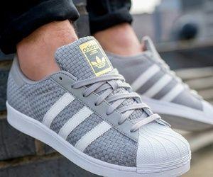 premium selection c8cc7 1ea1c Footwear · adidas - amzn.to 2h2jlyc Adidas Women s ...