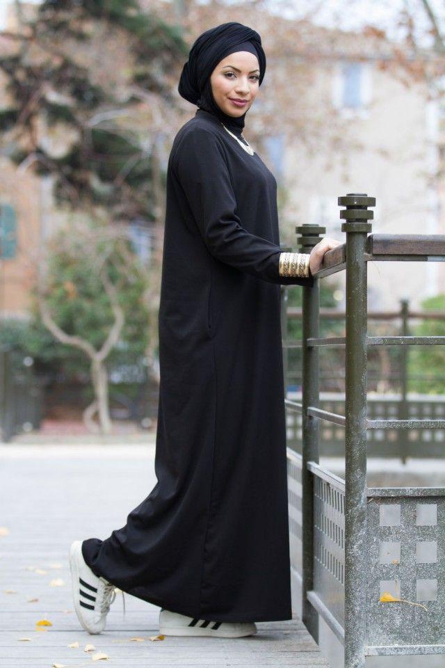Mayssa Boutique mayssa fashion boutique islamique <3 | hijabi queen | pinterest