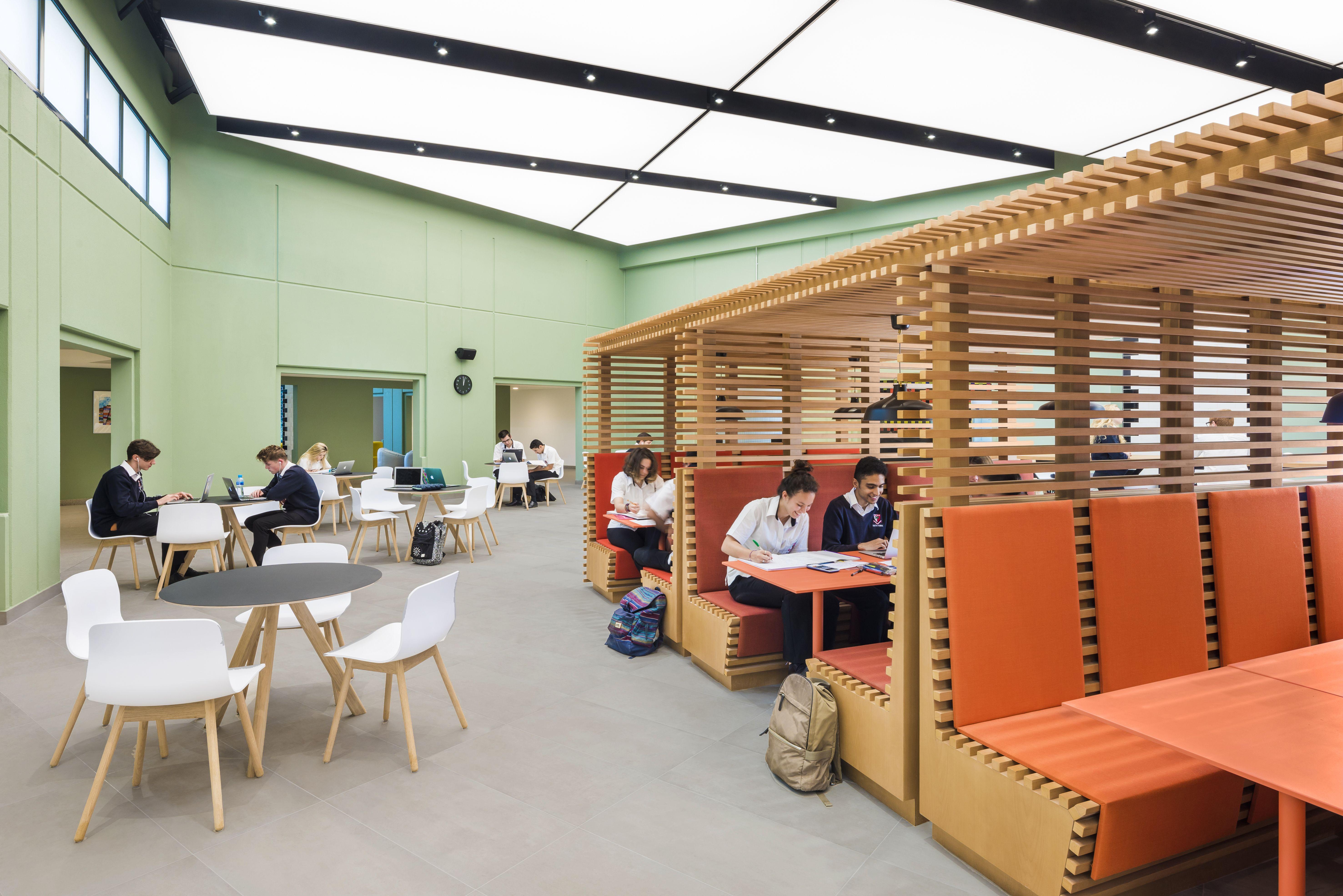 interior design training in dubai philippine consulate