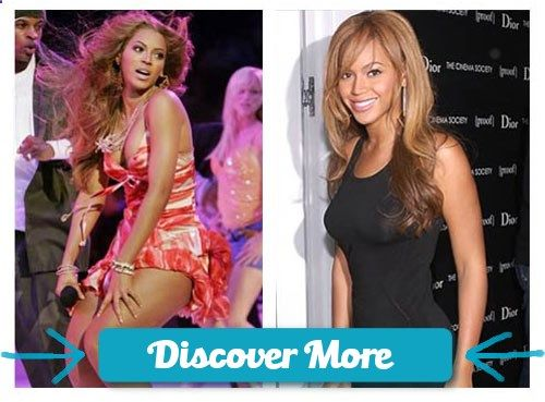 Master Cleanse Before And After Pictures