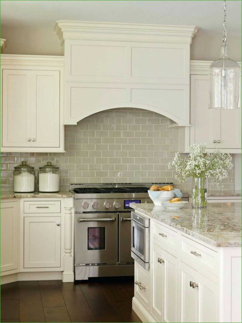 9 Types Of Kitchen Backsplash Tiles Images In 2020 Kitchen