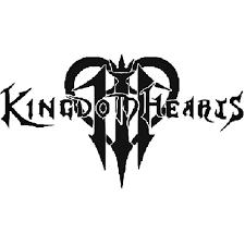 Kingdom Hearts 3 Stickers Google Search Kingdom Hearts Vinyl Decal Stickers Vinyl Decals