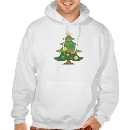 Christmas Tree Emoji Fire Dept Shirts Hoodies Sweatshirts