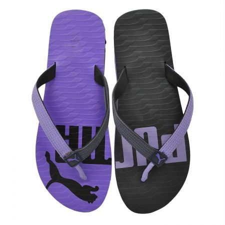 shop puma slippers online